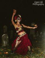 Photo by Alexis Simmons, facebook.com/GypsiLifePhotography