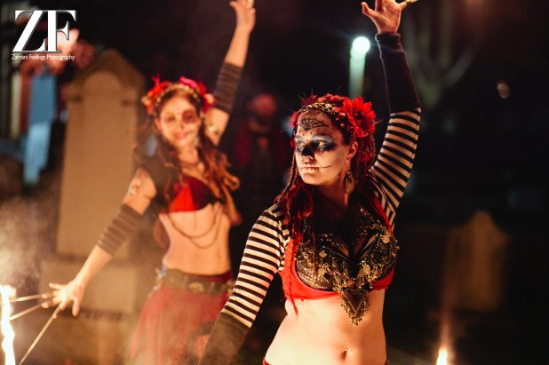 Photo by Zamani Feelings, zamanifeelings.com