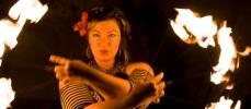 flame10