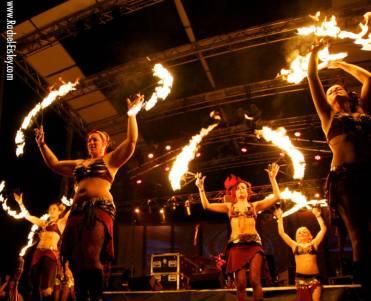 Photo by Rachel Eisley www.Rachel-Eisley.com
