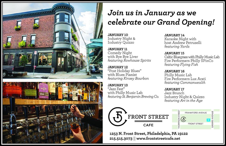 FSC-January Events Poster copy