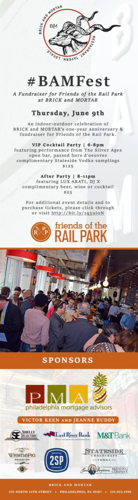 BAM_Fest_RailPark